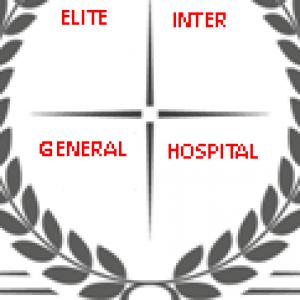 Profile photo of Healthcare support-E.I.G.H